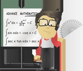 high school maths tutoring